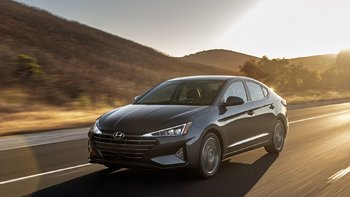 How Much Does it Cost to Lease a Hyundai Elantra?