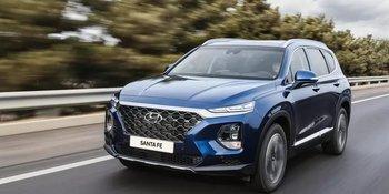 Is the Hyundai Santa Fe a Reliable Vehicle?