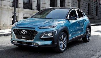 2018 Hyundai Sona