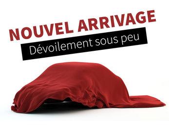 Toyota Camry Le automatique 2014