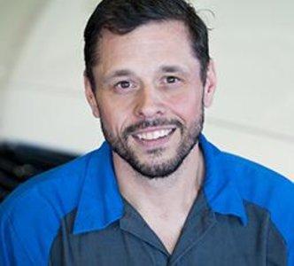 Simon Desmarchais