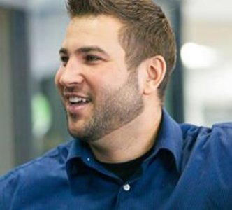Mario Barrière