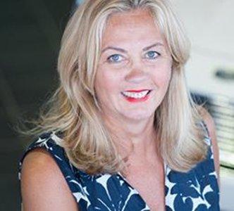 Carole Mainguy