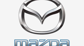 Sustainable Zoom Zoom 2030 Vision : Mazda Making Great Strides to Becoming Green