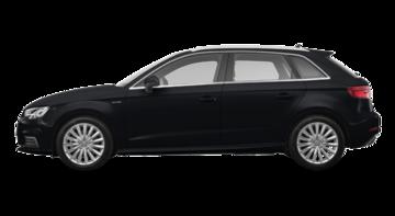 A3 Sportback e-tron