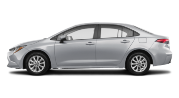 Toyota Company Latest Models >> Western Toyota New Toyota Vehicles In Inventory In Corner Brook