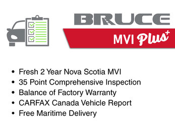 Under 10k In Inventory For Sale In Middleton Bruce Automotive Group