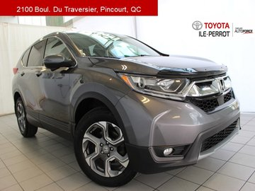 Used vehicles Honda for Sale in Pincourt & Ile-Perrot | Autoforce
