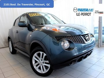 Nissan Ile Perrot >> Mazda 2 20 Pre Owned Used Vehicles Nissan Juke Models In