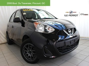 Nissan Ile Perrot >> Certified Vehicles Nissan For Sale In Pincourt Ile Perrot