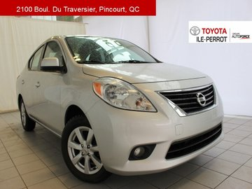 Nissan Ile Perrot >> Used Vehicles Nissan For Sale In Pincourt Ile Perrot Ile Perrot