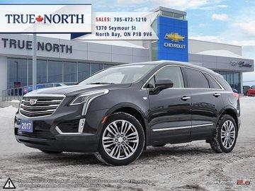 North Bay Cadillac >> Certified Vehicles True North Chevrolet North Bay