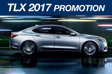 TLX 2017