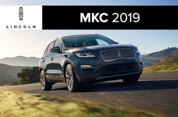 MKC Ultra 2019
