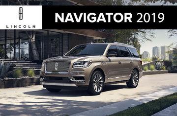 Navigator Ultra 2019