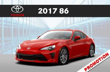 2017 86