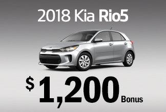 2018 Rio - Promotion
