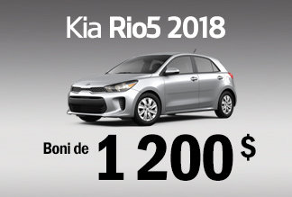 Longueuil Kia Concessionnaire Kia A Longueuil Rive Sud De Montreal