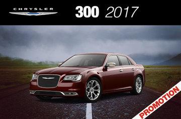 300 2017