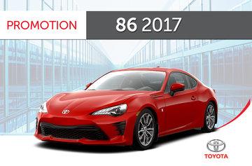 86 2017