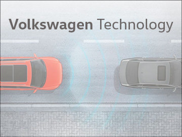 What's New with Volkswagen Technology?