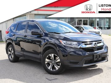 2016 Honda CR-V EX- EXCELLENT CONDTION