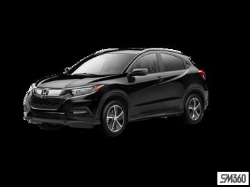 2019 Honda HR-V HRV TOURING HS 4WD