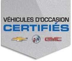 Chevrolet Bolt EV Premier 4 PNEUS ÉTÉ ET  HIVER 2017