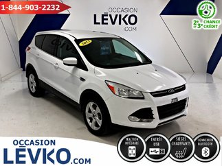 Ford Escape SE AWD 2013