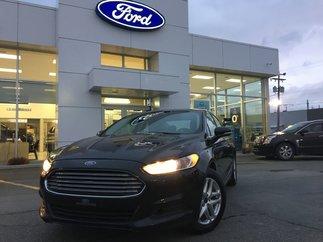 Ford Fusion SE TOUT EQUIPÉ MAGS PRIX DEFIANT LA COMPETITION 2015