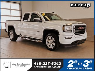 GMC Sierra 1500 ELEVATION / ROUE 20