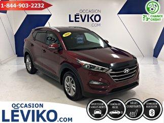 Hyundai Tucson PREMIUM FWD 2016