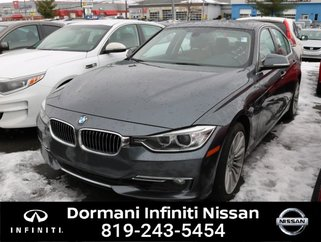 2013 BMW 328xi 328i xDrive, FULLY LOADED, GREAT PRICE