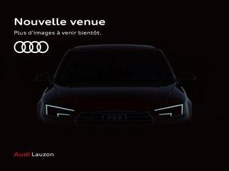 2016 Audi Q5 2.0T PROGRESSIV NAV, TOIT PANO