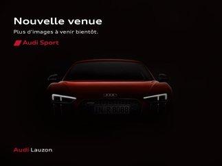 2018 Audi RS 5 AUDI SPORT, PREMIUM, CARBON PACK