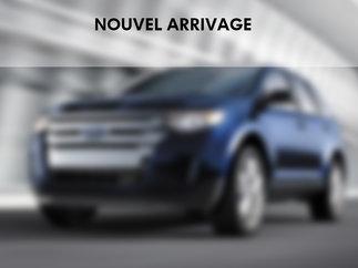 Hyundai Santa Fe FEE XL AWD LIMITED 2013