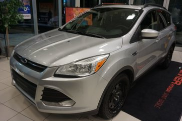 2014 Ford Escape SE-NAVIGATION-TOIT PANO-CAMÉRA-MAG