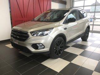Ford Escape SE, GPS,BLUETOOTH,DÉMARREUR À DISTANCE 2017