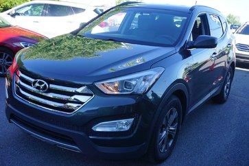 Hyundai Santa Fe SPORT-MAG-BLUETOOTH-GR.ELECT-SIÈGE CHAUFFANTS 2013