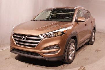 Hyundai Tucson Premium 2.0L4D Utility FWD at 2016