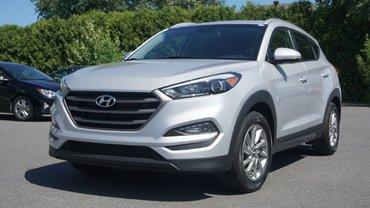 Hyundai Tucson Premium-CAMÉRA-BLUETOOTH-GARANTIE- 2016