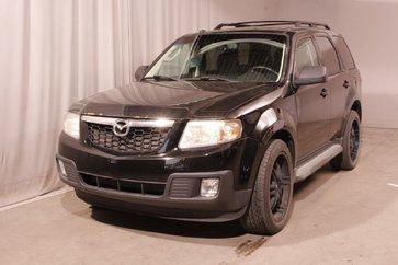 Mazda Tribute GT ***TEL QUEL*** 2011