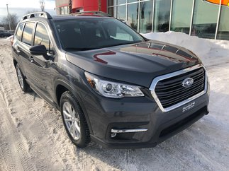 Subaru ASCENT Touring ***TOIT PANORAMIQUE*** 2019