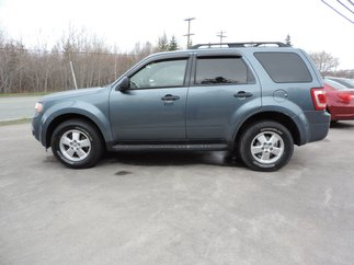 2011 Ford Escape XLT $113 BI-WEEKLY