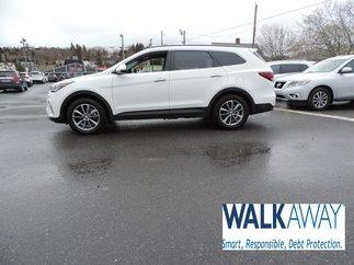 2018 Hyundai Santa Fe XL $233 BI-WEEKLY