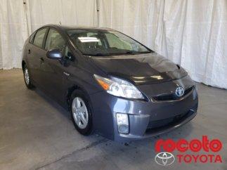 Toyota Prius * GR ÉLECTRIQUES * AIR CLIMATISÉE * 2010