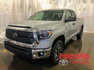 Toyota Tundra TRD OFF-ROAD 2019