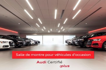 Audi A4 Progressiv S-LINE,NAV,*0.9% DISPONIBLE 2014