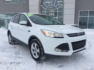 Ford Escape SE*CAMÉRA*AWD*BANCS CHAUFFANTS* 2014
