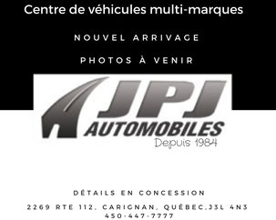 Honda Civic Cpe Si-NAVI-CAM RECUL-TOIT-JAMAIS ACCIDENTE 2013